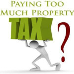 Property-Taxes3